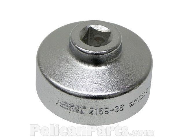 VEMO V99-84-0012 Blinker