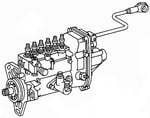in addition D Vacuum Pump Alternatives Vacuum Pump Wiring Diagram moreover D Jammed Up Pittsburgh Whilst Replacing Plastic Fuel Lines E D Photo moreover Mini also D E Turbodiesel Injection Pump Repair Problem Open Fuel Lines. on 1998 mercedes e300 diesel fuel pump