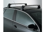 Volkswagen Roof Racks