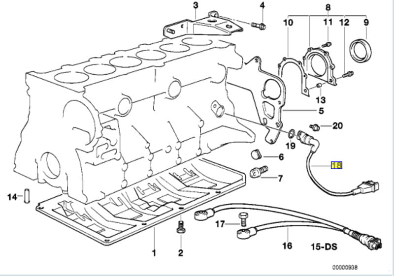 bmw m47 engine diagram bmw wiring diagrams online