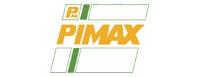 Pimax