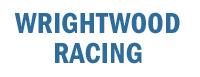 Wrightwood Racing