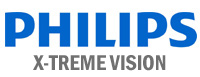 Philips X-Treme Vision