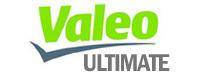 Valeo Ultimate