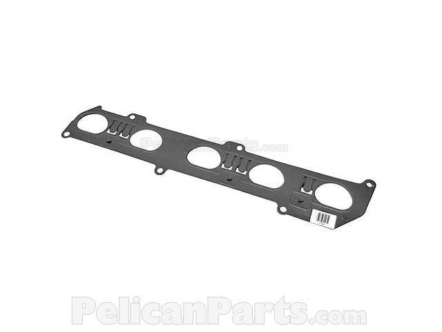 Volvo Intake Manifold Gasket - 30650074 - Victor Reinz 71-38123-00
