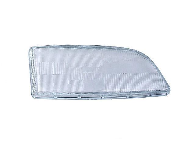 URO Parts 9169599 Right Headlight Lens