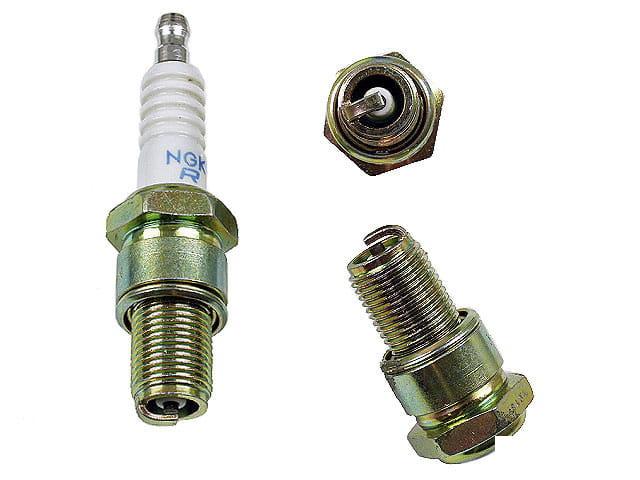 Bosch 0250201933 Diesel Glow Plug Kit