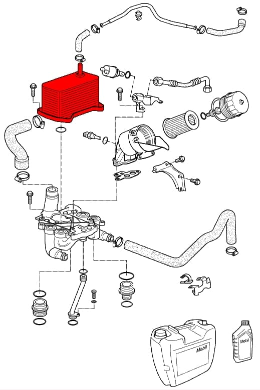 mercury optimax manuals  mercury  auto wiring diagram