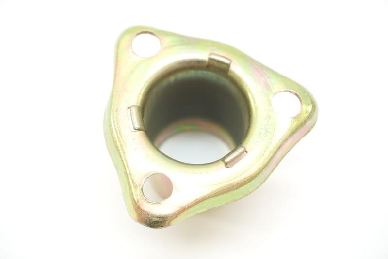 gasket Turbo UPGRADE 951 106 021 10 Porsche 944 944S S 951 924S Water Pump