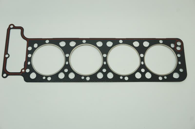 Left Head Gasket For 450SL 450SEL 280SE 280SEL 300SEL 350SL 450SE 450SLC VS91P2