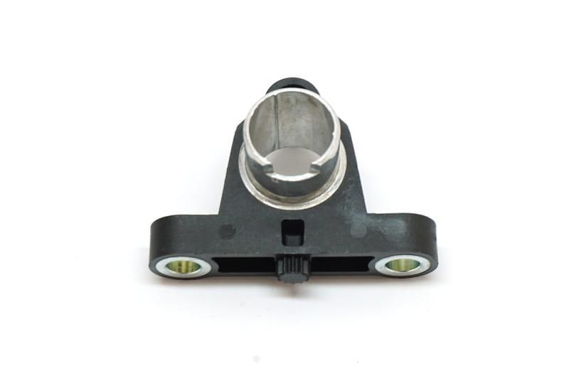 Crankshaft Sensor Bracket Genuine For Volvo 30637803