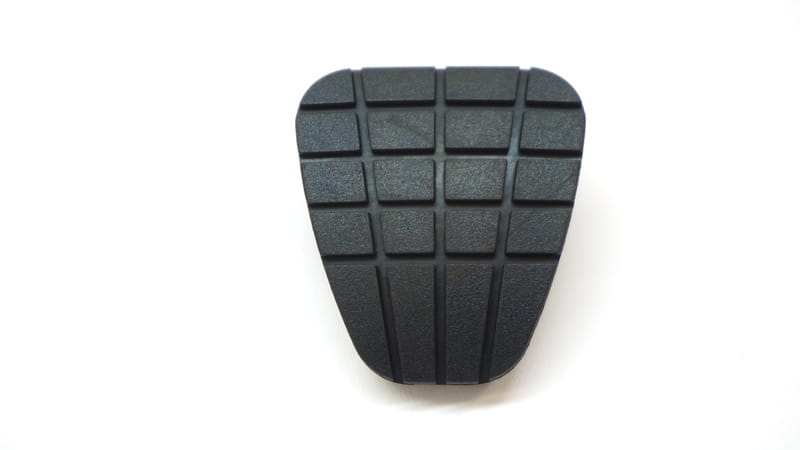 Boxster Manual 996 423 210 03 Clutch or Brake Pedal Pad For Porsche 911