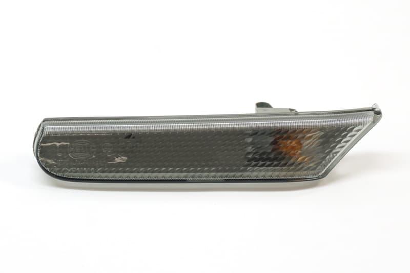 Clear European Version URO Parts 99663104403 Side Marker Light