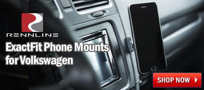 Volkswagen Parts and Accessories - OEM Volkswagen Parts ... on