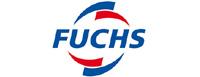 Fuchs Titan ATF 5005