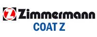 34 11 6 886 477 For BMW X5 X6 Brake Disc Zimmermann 150 3448 20 348 X 30 mm