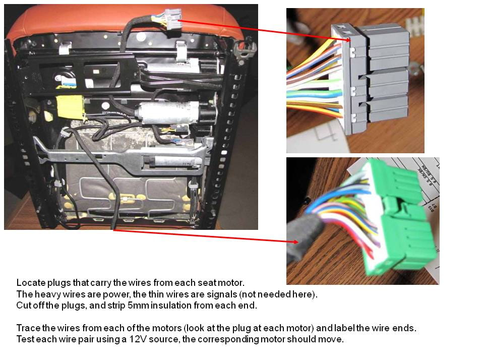 Box 997 seats on 3 wire switch wiring diagram