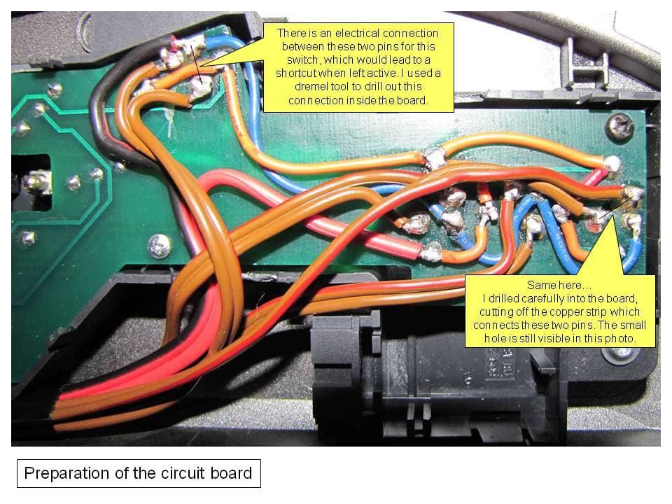 john deere 997 wiring schematic john deere parts